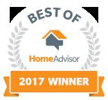 Award Winning HVAC Contractor